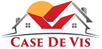 CaseDeVis